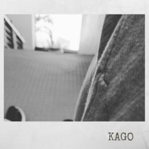 Melous - Kago (Prod. Ty Rose)